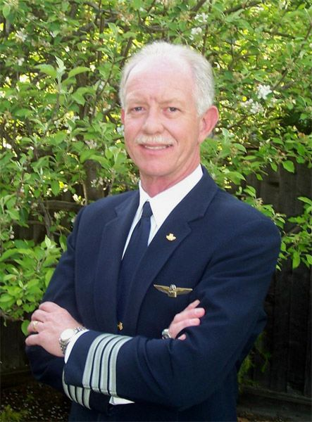 captsully.jpg